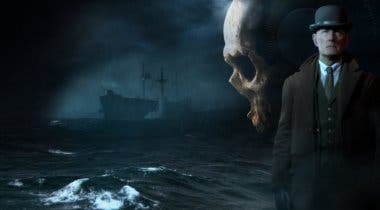 Imagen de The Dark Pictures Anthology: Man of Medan supera el millón de copias vendidas