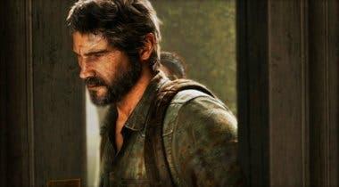 Imagen de Troy Baker, Joel en The Last of Us, ve a su personaje como un villano