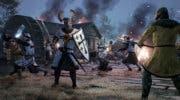 Imagen de Meridiem Games producirá y distribuirá Ancestors Legacy en toda Europa