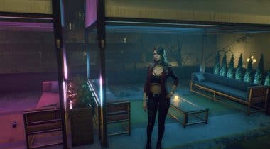 Imagen de Vampire: The Masquerade – Bloodlines 2 luce casi 30 minutos de gameplay