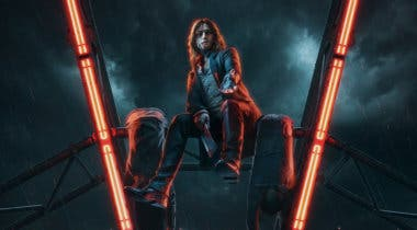 Imagen de Vampire: The Masquerade - Bloodlines 2 presenta su tráiler para la gamescom 2019