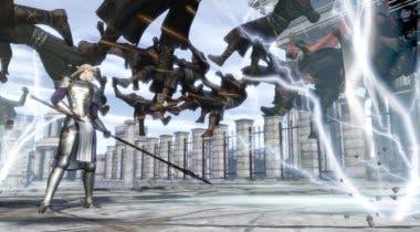Imagen de Warriors Orochi 4 Ultimate llegará a Occidente en febrero de 2020