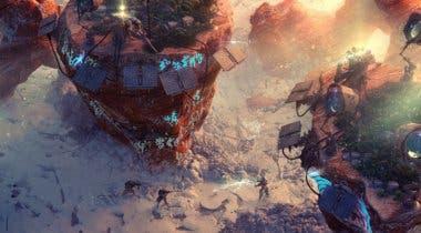 Imagen de Wasteland 3 nos deja con un nuevo tráiler en el Inside Xbox de la gamescom