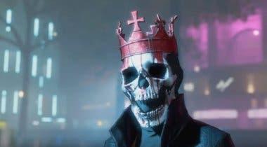 Imagen de El modo multijugador de Watch Dogs: Legion tendrá crossplay en el futuro