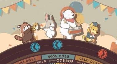 Imagen de El entrañable título musical Wonder Parade llegará a Switch y PC