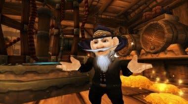 Imagen de Activision Blizzard es investigada por evasión de impuestos