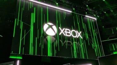 Imagen de Sigue en directo el Inside Xbox desde Gamescom con novedades de Gears 5, Metro Exodus, Blair Witch y más
