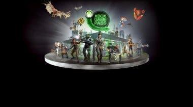 Imagen de Estos son los juegos que abandonan Xbox Game Pass en Xbox One al finalizar octubre