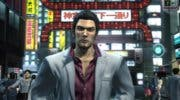 Imagen de La remasterización de Yakuza 3 confirmaría esta semana su llegada a occidente