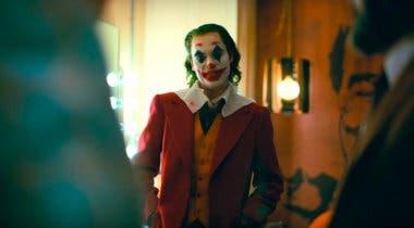 Imagen de El director de Joker aclara si habrá una secuela de la película