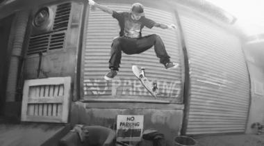 Imagen de Impresiones Session: Skate 4 aún queda muy lejos