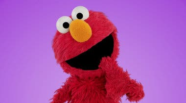 Imagen de HBO está desarrollando un spin-off de Barrio Sésamo liderado por Elmo