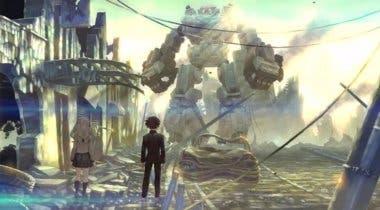 Imagen de 13 Sentinels: Aegis Rim confirma su gran éxito de ventas y lo celebra en redes sociales