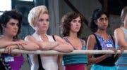 Imagen de Netflix renueva GLOW por una cuarta y última temporada