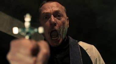 Imagen de La nueva película de Paramount practicará exorcismos en el Vaticano