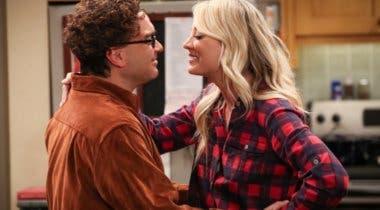 Imagen de HBO Max invierte millones para quedarse con la exclusividad de The Big Bang Theory