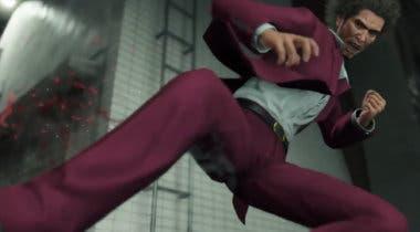Imagen de El director de Yakuza: Like a Dragon insiste en que no se ha perdido la acción