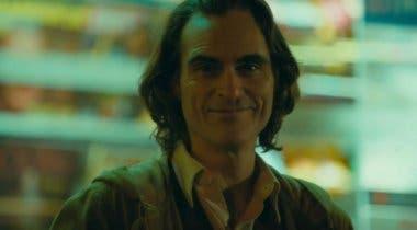 Imagen de De Joker a la factoría A24: Joaquin Phoenix ya tiene nueva película en el calendario