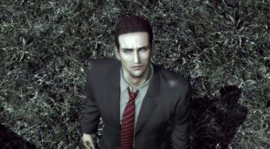 Imagen de Deadly Premonition: Origins llegará en físico a Nintendo Switch en noviembre
