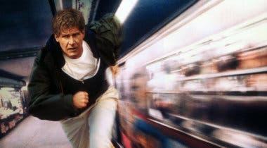 Imagen de Kiefer Sutherland protagonizará un remake televisivo de El Fugitivo