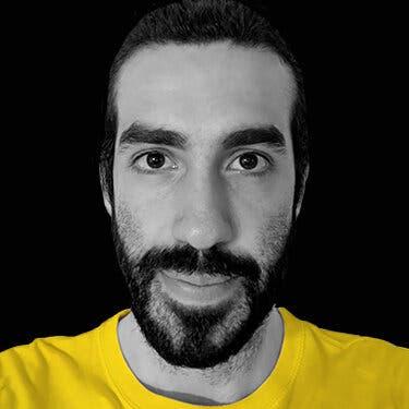 Antonio Vallejo.T