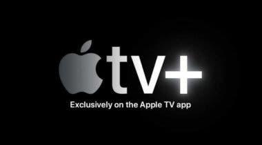 Imagen de Apple TV+: Fecha de lanzamiento y precios de suscripción definitivos