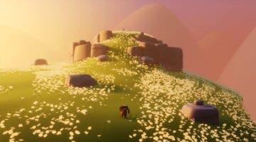Imagen de Arise: A Simple Story confirma lanzamiento en Xbox One y PC
