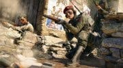 Imagen de Battlefield V recibe nuevos mapas, armas y mucho más gracias a su parche 4.4