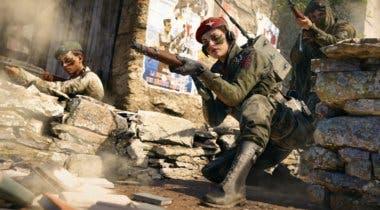 Imagen de Battlefield 6: Fecha de lanzamiento, estado actual, consolas y más