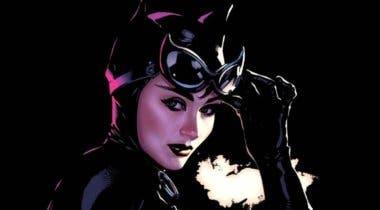 Imagen de La nueva Catwoman de The Batman estaría interpretada por una actriz negra