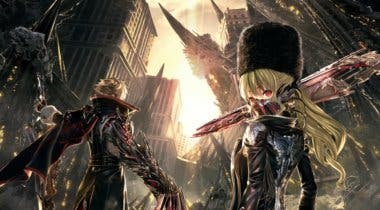 Imagen de Ya disponible para descargar la demo de Code Vein en PS4 y Xbox One