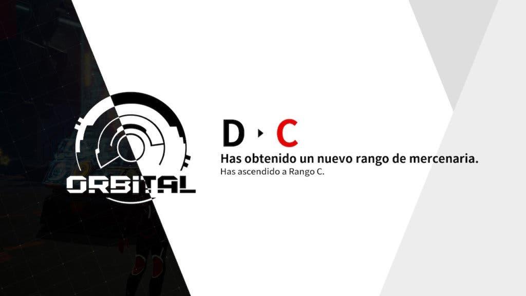 DXM 03
