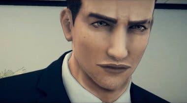 Imagen de Deadly Premonition 2 contará con un lanzamiento exclusivo en Nintendo Switch en 2020