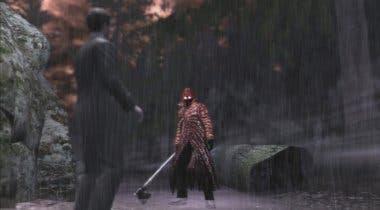 Imagen de El actor que dio voz al protagonista de Deadly Premonition ofrece nuevos detalles sobre su secuela