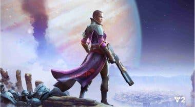 Imagen de Destiny 2 da detalles de su llegada a PS5 y Xbox Series X: resolución 4K y 60 FPS