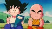 Imagen de Dragon Ball: Precio, contenidos y formato de la nueva edición Blu-ray en España