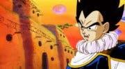 Imagen de Dragon Ball Super: El increíble poder que Vegeta podría aprender en Yardrat