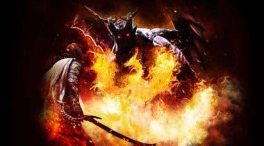 Imagen de Dragon's Dogma es 'una franquicia muy importante' para Capcom