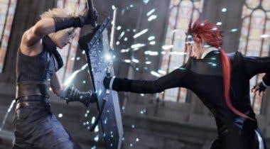 Imagen de Final Fantasy VII Remake presenta un espectacular tráiler con motivo del TGS 2019