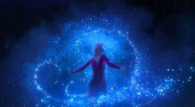 Imagen de Disney estrenará nuevo tráiler de Frozen 2 la próxima semana