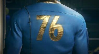Imagen de Fallout 76 detalla los contenidos de su actualización 1.27