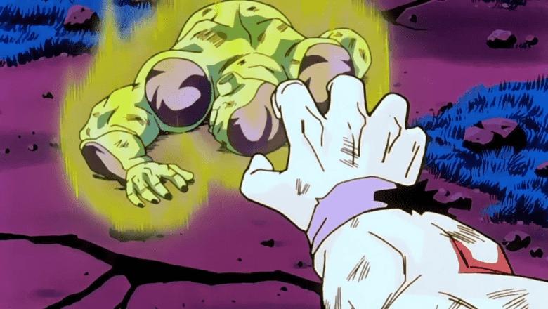 Frieza Defeated Goku gives Frieza 2.PNG