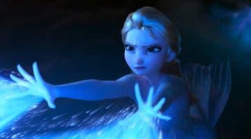 Imagen de Frozen 2 podría desbancar a Toy Story 4 como el mejor estreno global de animación