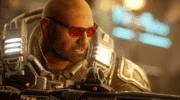 Imagen de Gears 5 recibe a Dave Bautista como personaje jugable