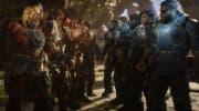 Imagen de Gears 5 logra el mejor estreno de los Xbox Game Studios en Xbox One