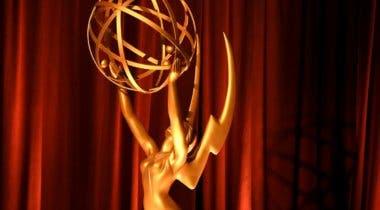 Imagen de Palmarés de los Emmys 2019: Juego de Tronos se despide por todo lo alto