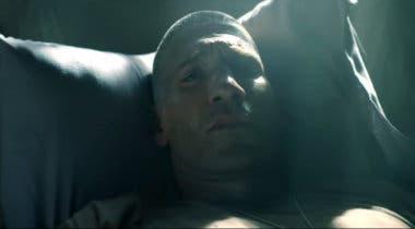 Imagen de Ghost Recon Breakpoint se luce en un nuevo tráiler live action con Jon Bernthal