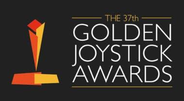 Imagen de Control y Outer Wilds lideran las nominaciones de los Golden Joystick Awards 2019