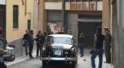Imagen de Hache, la próxima serie española de Netflix, ya tiene fecha de estreno