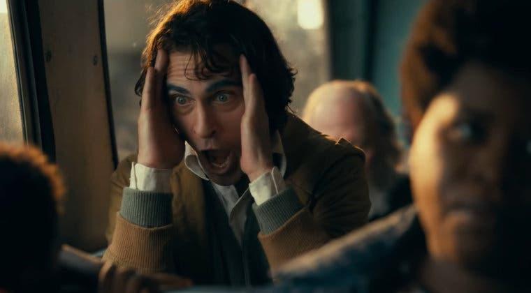 Imagen de El anuncio de Joker 2 podría ser una falsa alarma
